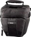 Сумка для фото или видеокамеры  Hama  H-103905 Ancona 110 Colt черный