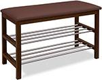 Прочая мебель  Tetchair  SR-0628 9378