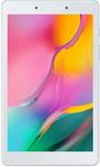 Планшет  Samsung  Galaxy Tab A 8.0 SM-T290 32Gb серебристый