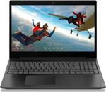 Ноутбук  Lenovo  Ideapad L340-15IWL 81LG00G5RK черный