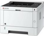 Принтер  Kyocera  Ecosys P2335dw Duplex Net WiFi