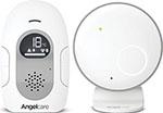 Видео и радионяня  Angelcare  AC110, белая
