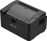 Принтер  Pantum  P2500NW WiFi