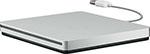 Картридер и комбо  Apple  USB SUPERDRIVE-ZML MD564ZM/A