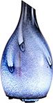Ароматизатор воздуха  Oregon Scientific  HWI0003 Nebula
