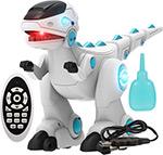 Радиоуправляемая игрушка  Наша игрушка  Динозавр 28309