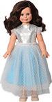 Кукла  Весна  Милана праздничная 2 со звуковым устройством 70 см. В3723/о