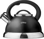 Чайник  Esprado  Onix, 2,2 л, нерж. сталь