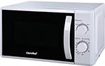 Микроволновая печь - СВЧ  Comfee  CMW207M02W, белая