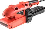 Ленточная шлифовальная машина  Hammer  MILITARY BS600 600Вт