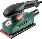 Вибрационная шлифовальная машина  Hammer  Flex PSM180 180Вт