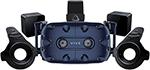 Игровая приставка  HTC  Vive PRO Starter Kit