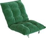 Прочий товар для отдыха на природе  Хоббика  4П 7810 зеленый