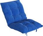 Прочий товар для отдыха на природе  Хоббика  4П 7810 синий