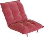 Прочий товар для отдыха на природе  Хоббика  4П 7810 красный