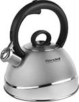 Чайник  Rondell  Odem RDS-1059
