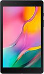Планшет  Samsung  Galaxy Tab A 8.0 (2019) SM-T295 32Gb черный