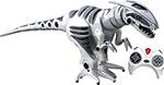 Робот, трансформер  Wow Wee  Динозавр 8095