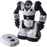 Радиоуправляемая игрушка  Wow Wee  ``Робосапиен`` Р/У 3885