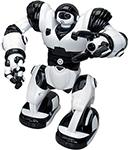 Робот, трансформер  Wow Wee  8085