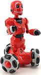 Робот, трансформер  Wow Wee  Трайбот 8152