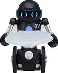 Радиоуправляемая игрушка  Wow Wee  MIP (черный) 0825