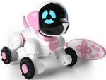 Радиоуправляемая игрушка  Wow Wee  Чиппи белый 2804-3811