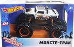 Транспорт  1 Toy  Hot Wheels Т14092