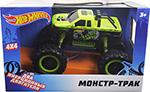 Транспорт  1 Toy  Hot Wheels Т14093