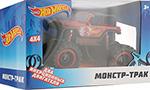 Транспорт  1 Toy  Hot Wheels Т14094
