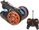 Радиоуправляемая игрушка  1 Toy  Hot Wheels, чёрная Т10967