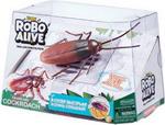 Интерактивная и развивающая игрушка  1 Toy  RoboAlive Т16437
