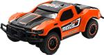 Радиоуправляемая игрушка  1 Toy  Драйв, оранжевый Т10939