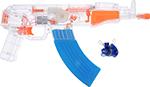 Летняя игрушка  1 Toy  Аквамания Т59474