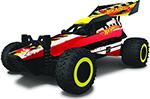 Радиоуправляемая игрушка  1 Toy  Hot Wheels, красная Т10968