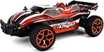 Радиоуправляемая игрушка  1 Toy  Драйв, оранжевый Т10961