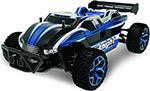 Радиоуправляемая игрушка  1 Toy  Драйв, синий Т10962