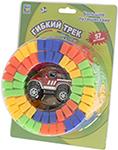 Транспорт  1 Toy  ``Большое путешествие`` Т10555