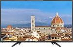 LED телевизор  Econ  EX-24HT006B