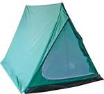 Палатка и тент  Ecos  Прыбак-2 (999203)