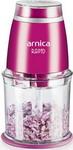 Мини-мельничка  Arnica  Rapid mini GH21101 розовый