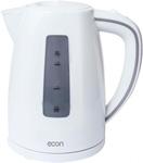 Чайник электрический  Econ  ECO-1717KE