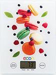 Кухонные весы  Econ  ECO-BS105K