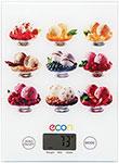 Кухонные весы  Econ  ECO-BS115K