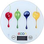 Кухонные весы  Econ  ECO-BS401K