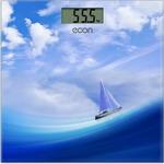 Весы напольные  Econ  ECO-BS010