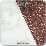 Весы напольные  National  NB-BS18104