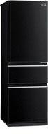 Многокамерный холодильник  Mitsubishi Electric  MR-CXR46EN-OB черный оникс