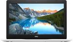 Ноутбук  Dell  Inspiron 3582 (3582-5987) белый