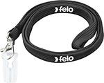 Хранение инструмента  Felo  с системой SystemClip 58000100